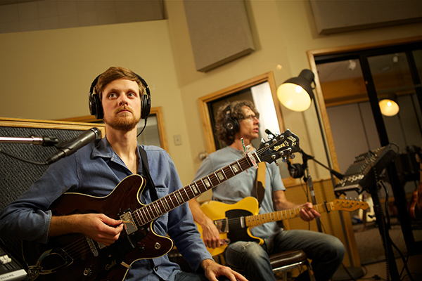 Alex-Wand-&-David-Haerle