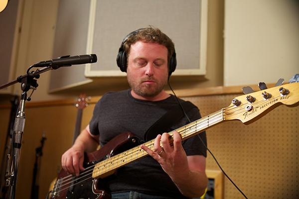 Carson-Cohen-on-bass