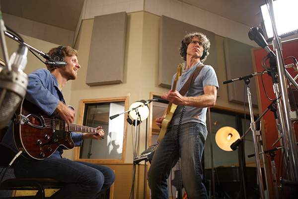 David-&-Alex-jamming