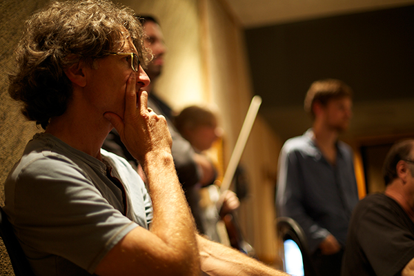 David-Haerle-on-a-break