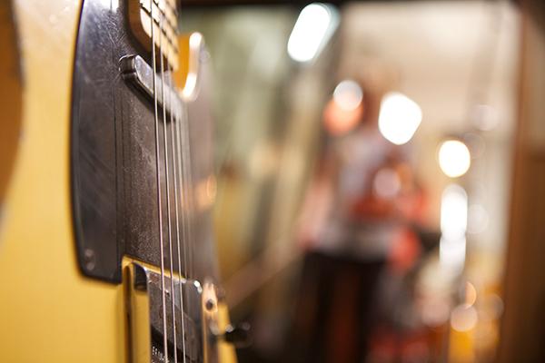 Davids-Fender-Telecastor
