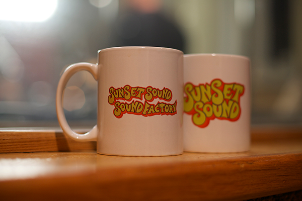 Sunset-Sound-mugs