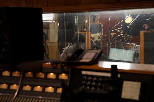 recording-Garden-of-Edendale