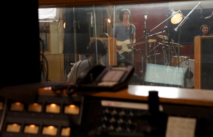 recording-garden-of-edendale-01