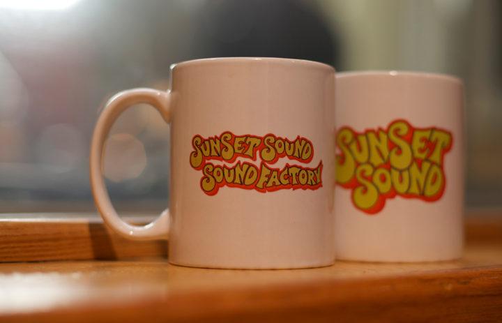 sunset-sound-mugs